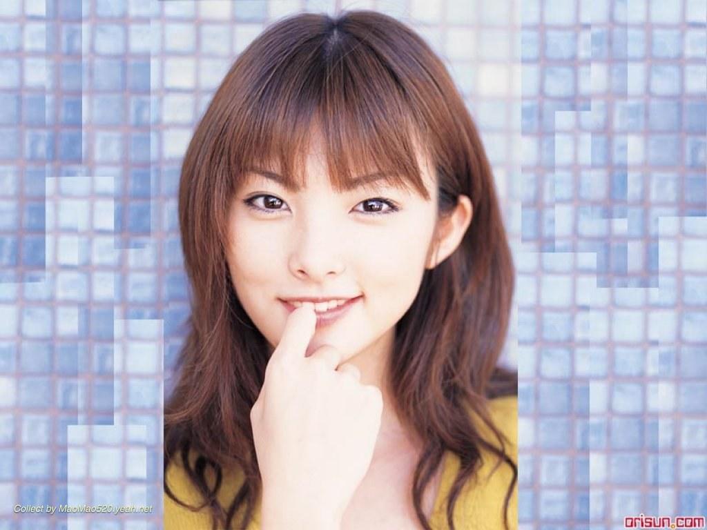 田中麗奈の画像 p1_19
